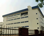 シンガポール工場