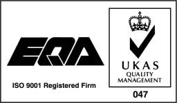 品質マネジメントシステム国際規格ISO9001